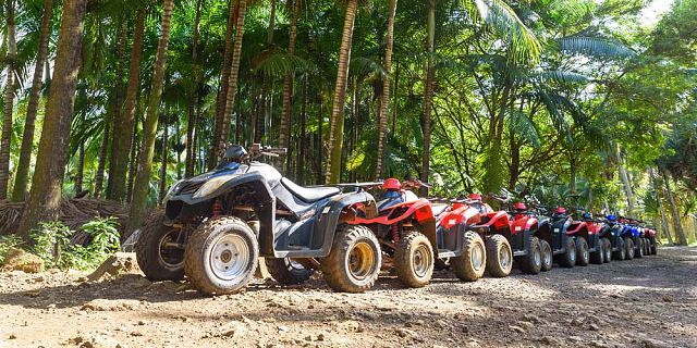 Half day quad bike trip in the south of mauritius (7)