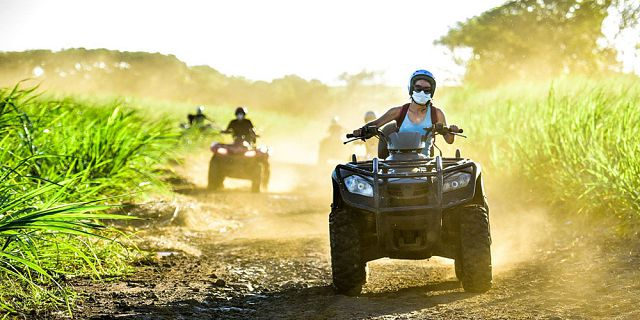 Full day quad bike discovery tour in the south (10)