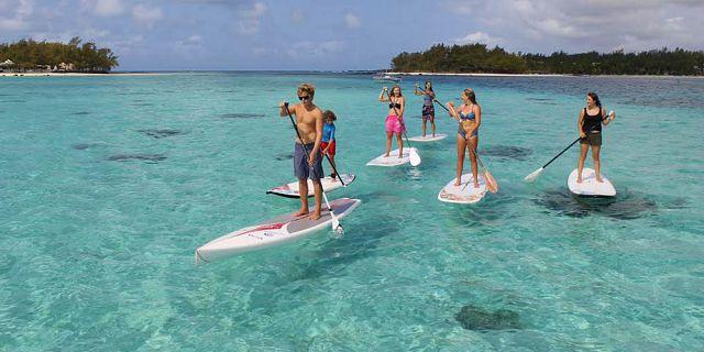 """Résultat de recherche d'images pour """"stand up paddle"""""""
