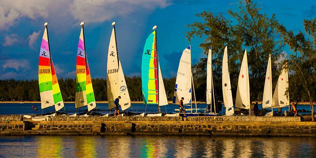 Sailing course for beginners north (8)