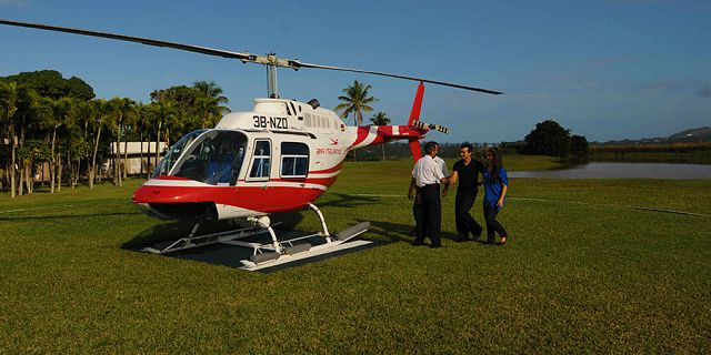 Mauritius underwater waterfall helicopter tour exclusive (6)